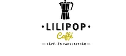 Lilipop Caffé